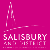Salisbury and District Chamber